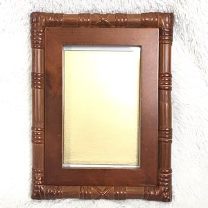 Weston Gallery | 4x6 Picture Frame